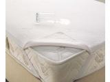 Bedcover Waterproof, Protectie 160*200, 1/10