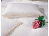 Pillow Harmony 50*70,P.microgel 1/12