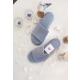 T- Ciupici de baie 40/44  Blue , 1 buc