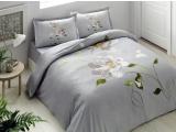 Set lenjerie de pat PALAU P/U 2 persoane