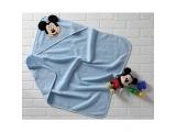 """Prosop pentru nou nascuti """"Disney Mickey"""", 90*90cm, 1 pcs"""