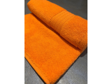 "Towel ""Softy"" Turuncu,50x90 prosop"